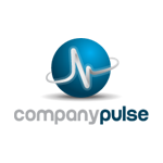 Company Pulse Blog
